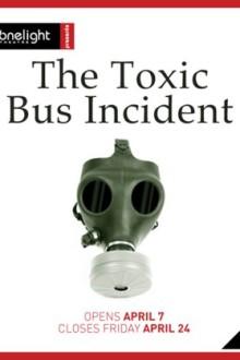 toxic-325