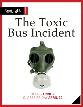 The Toxic Bus Incident