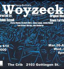 woyzeck-show-poster