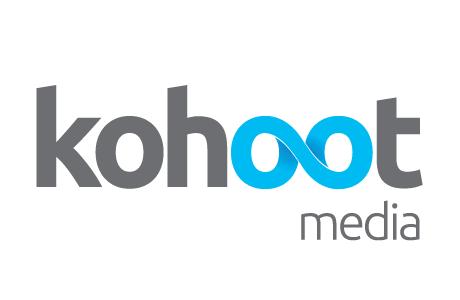 Kohoot Media