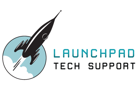 Launchpad Tech Support